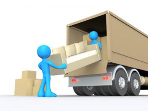 Interstate Removalists Dee Why
