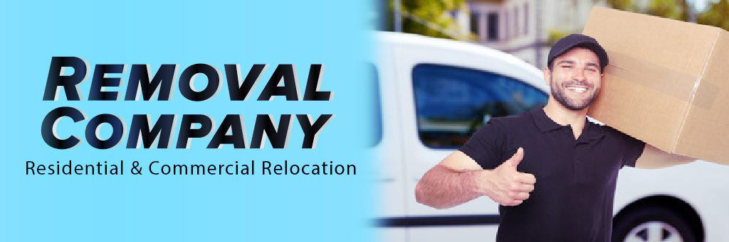 Moving Company Dee Why