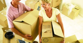Award Winning Removal Services in Collaroy